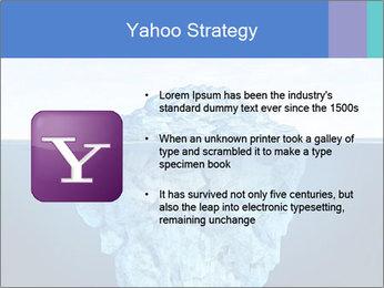 0000071945 PowerPoint Templates - Slide 11