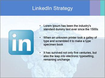 0000071945 PowerPoint Templates - Slide 12