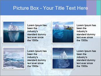 0000071945 PowerPoint Templates - Slide 14
