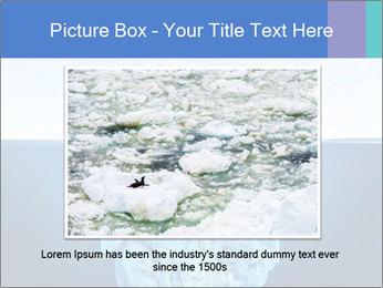 0000071945 PowerPoint Templates - Slide 15