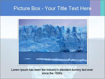 0000071945 PowerPoint Templates - Slide 16