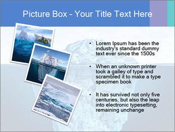 0000071945 PowerPoint Templates - Slide 17