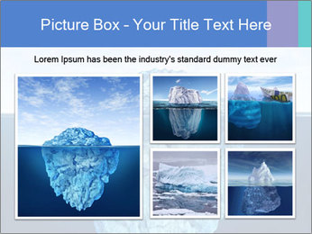0000071945 PowerPoint Templates - Slide 19