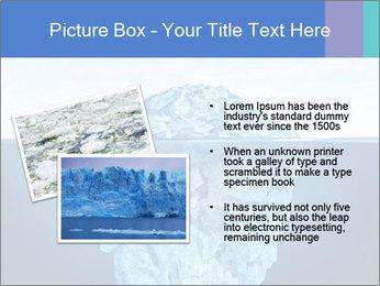 0000071945 PowerPoint Templates - Slide 20