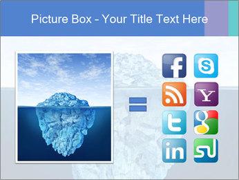 0000071945 PowerPoint Templates - Slide 21