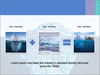 0000071945 PowerPoint Templates - Slide 22