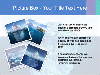0000071945 PowerPoint Templates - Slide 23
