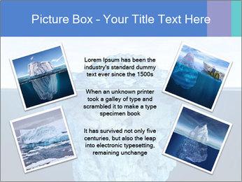 0000071945 PowerPoint Templates - Slide 24