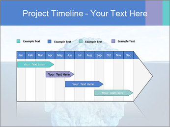 0000071945 PowerPoint Templates - Slide 25