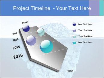 0000071945 PowerPoint Templates - Slide 26