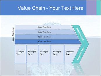 0000071945 PowerPoint Templates - Slide 27