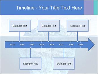 0000071945 PowerPoint Templates - Slide 28