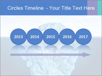0000071945 PowerPoint Templates - Slide 29