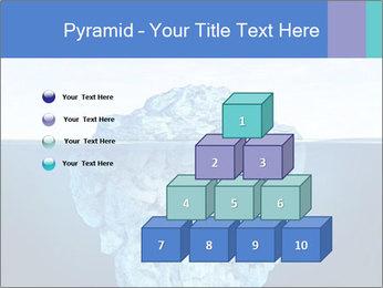 0000071945 PowerPoint Templates - Slide 31