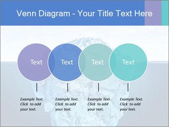 0000071945 PowerPoint Templates - Slide 32