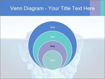0000071945 PowerPoint Templates - Slide 34