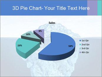 0000071945 PowerPoint Templates - Slide 35
