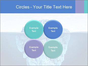0000071945 PowerPoint Templates - Slide 38