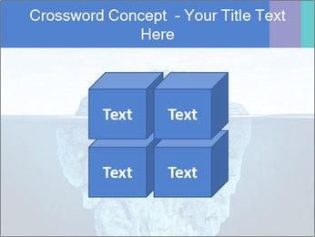 0000071945 PowerPoint Templates - Slide 39