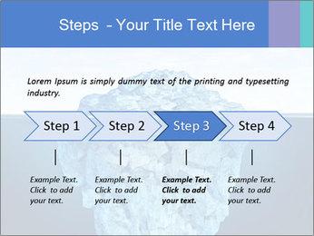 0000071945 PowerPoint Templates - Slide 4