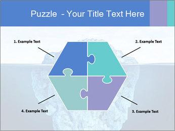 0000071945 PowerPoint Templates - Slide 40