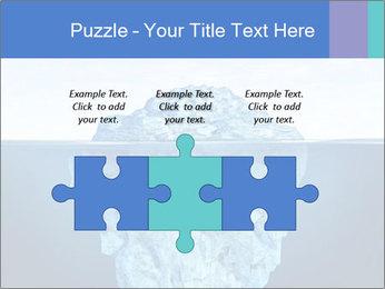 0000071945 PowerPoint Templates - Slide 42