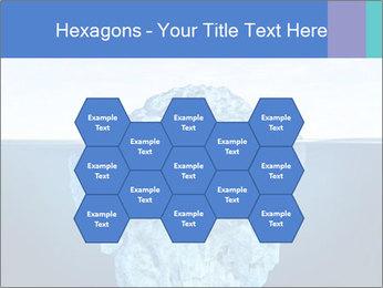 0000071945 PowerPoint Templates - Slide 44