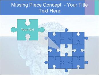 0000071945 PowerPoint Templates - Slide 45