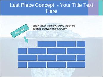 0000071945 PowerPoint Templates - Slide 46