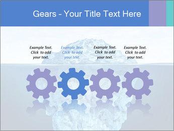 0000071945 PowerPoint Templates - Slide 48