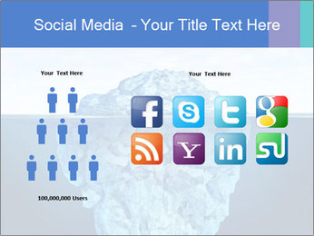0000071945 PowerPoint Templates - Slide 5