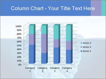 0000071945 PowerPoint Templates - Slide 50