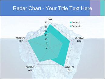 0000071945 PowerPoint Templates - Slide 51