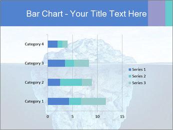 0000071945 PowerPoint Templates - Slide 52
