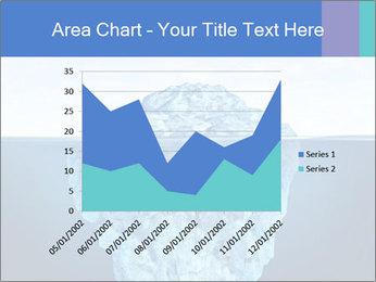0000071945 PowerPoint Templates - Slide 53