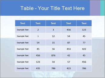 0000071945 PowerPoint Templates - Slide 55
