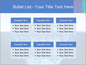0000071945 PowerPoint Templates - Slide 56