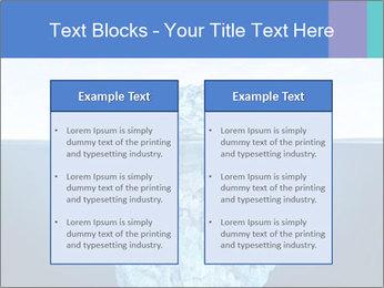 0000071945 PowerPoint Templates - Slide 57