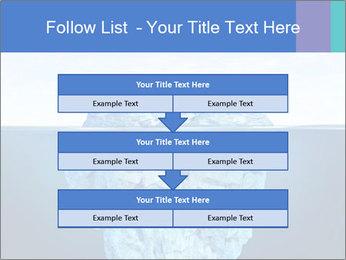 0000071945 PowerPoint Templates - Slide 60