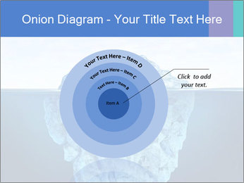 0000071945 PowerPoint Templates - Slide 61