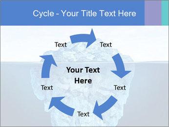 0000071945 PowerPoint Templates - Slide 62