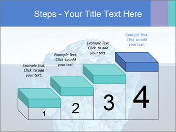 0000071945 PowerPoint Templates - Slide 64