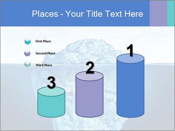 0000071945 PowerPoint Templates - Slide 65