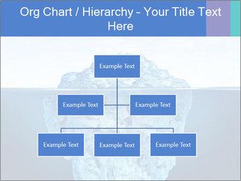 0000071945 PowerPoint Templates - Slide 66