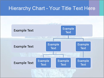 0000071945 PowerPoint Templates - Slide 67