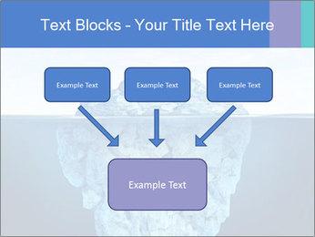 0000071945 PowerPoint Templates - Slide 70