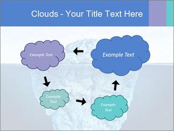 0000071945 PowerPoint Templates - Slide 72