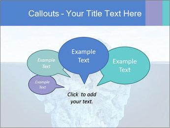 0000071945 PowerPoint Templates - Slide 73