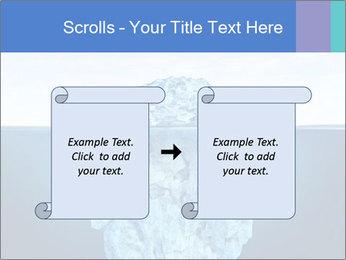 0000071945 PowerPoint Templates - Slide 74