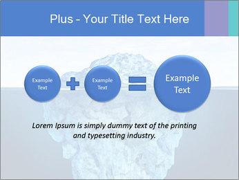 0000071945 PowerPoint Templates - Slide 75